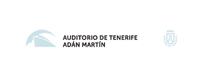 logo-auditorio