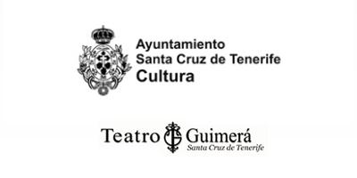 logo-ayuntamiento+guimera