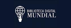 logo-biblioteca-digital-mundial