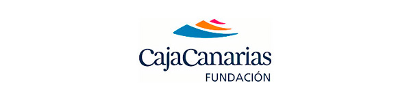logo-cajacanarias
