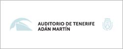 logo-auditorio-tenerife