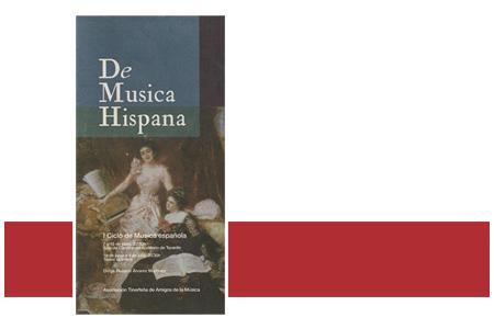musica-hispana-programa-1