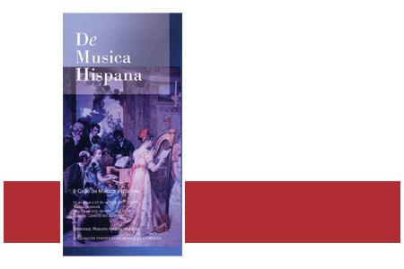 musica-hispana-programa-2