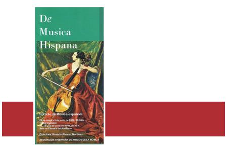 musica-hispana-programa-3