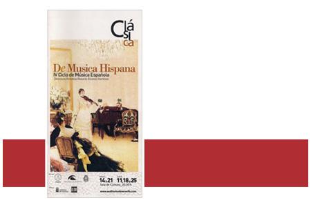 musica-hispana-programa-4