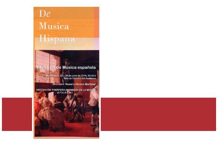 musica-hispana-programa-5