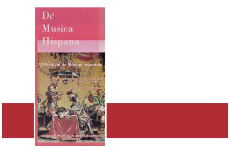 musica-hispana-programa-6