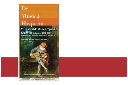 musica-hispana-programa-7